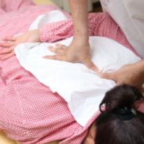 Tenpo Chinese medicine therapy | Katsura Hayashido Hiyoshi Institute | Last-minute booking service Popcorn