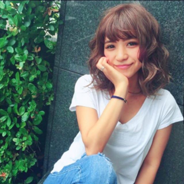 [爆米花有限] Yoshikami播放★潤飾膚色+頭髮包 | Grauge毛(頭髮Guraju) | Popcorn 當日 / 即時預約服務