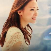 [Popcorn限定]水素トリートメント☆(シャンプー・ブロー込) ◆上野から二駅◆ | salon de M-larme(サロン ド エムラルム) | 当日予約・直前予約 ポップコーン