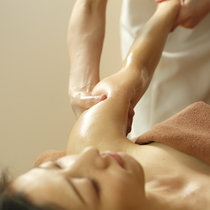 Body line reform whole body detox massage | Spa Esther (Spa Esther) Ginza store | Last-minute booking service Popcorn