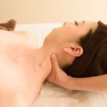 【First Press Limited! Oriental Petrochemical】 Oriental oil totally eliminates tiredness and dullness caused by Ethiopia! Spring curing plan | Spa Madera (Spa Madera) | Last-minute booking service Popcorn