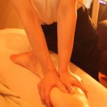 Systemic plenty of 120 minutes ☆ aroma oil treatment | Relaxation Salon Anima (Anima) | Last-minute booking service Popcorn
