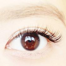 [新規・オフ込]プレミアムセーブルエクステ120本コース☆JR新宿駅南口徒歩2分☆ | ROYAL eyelash (ロイヤルアイラッシュ) | 当日予約・直前予約 ポップコーン