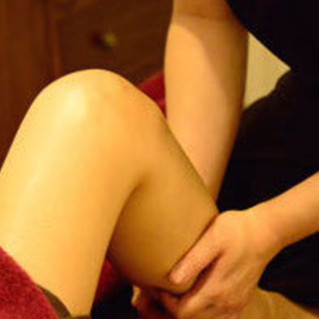 Limited price! Neat ★ edema eliminate full body massage 60 minutes course [full private-Japanese staff practitioner] | Omotesando Pollux Osteopathic Council (Po lux Seiko Twin) | Last-minute booking service Popcorn