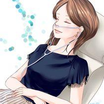 《新規限定》体内から老化防止・予防美容に!  ◆水素吸引(20分) 22時まで営業 | 健美処 おふく堂 | 当日予約・直前予約 ポップコーン