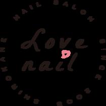 [全員]《ジェルオフあり》[初回オフ無料]ラメグラデorカラーグラデorフレンチor1カラー | LOVE NAIL(ラブネイル) | 当日予約・直前予約 ポップコーン