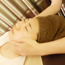 [70 minutes set] face 40 minutes + body oil 30 minutes | Korean Kaoru -24-hour in ♪ - | Last-minute booking service Popcorn