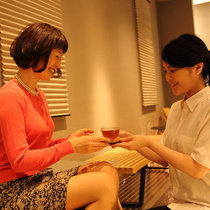 "【Timing change of season】 Reward course you can choose as you like * 3 menus can be selected at one time * ""Pair reservation from telephone inquiry button ♪"" 