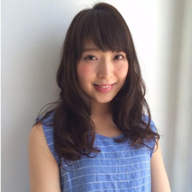 [新規]カット+コスメパーマ+3stepトリートメント♪ | Grow (グロウ) 錦糸町 | 当日予約・直前予約 ポップコーン