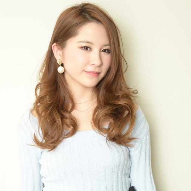 <推薦>套裝切+ Yurufuwa燙髮+治療 | FAIRLADY(費爾萊蒂)仙川店 | Popcorn 當日 / 即時預約服務