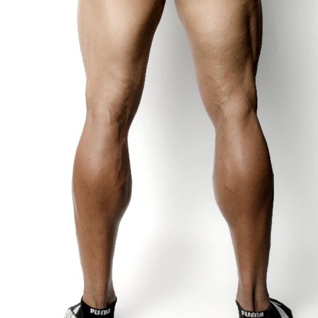 男性ボディワックス脱毛★一番人気の脚脱毛(ひざ下・ひざ上脱毛) | GUAPA WAX (グアパワックス) | 当日予約・直前予約 ポップコーン