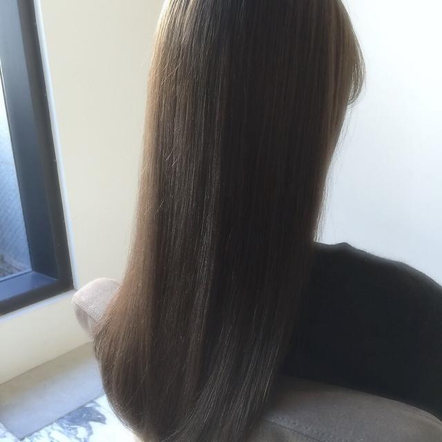 敢於捲髮拉直 | MASON [梅森]的70%超級護髮回報率壓倒性支持 | Popcorn 當日 / 即時預約服務
