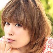 ☆360度キレイな黄金バランスへ☆シャンプー&カット | Charme(シャルム) | 当日予約・直前予約 ポップコーン