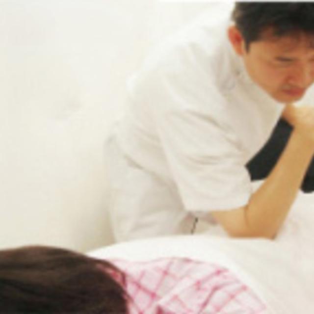 General manipulative 60-minute course | Katsura Hayashido Hiyoshi Institute | Last-minute booking service Popcorn