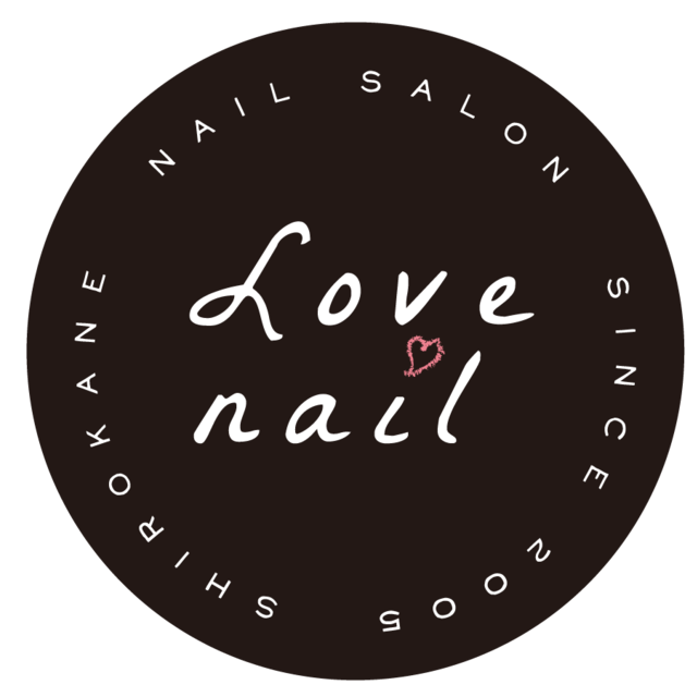 [全員]《ジェルオフなし》[3step角質ケア付き]ワンカラー☆フットネイルコース | LOVE NAIL(ラブネイル) | 当日予約・直前予約 ポップコーン