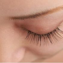 まつ毛エクステ 上つけ放題 | Eye Lash Salon Vivi 大名店 (アイラッシュサロン ヴィヴィ) | 当日予約・直前予約 ポップコーン