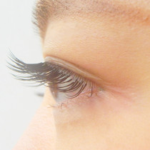 [新規・オフ込]プレミアムセーブルエクステ100本コース☆JR新宿駅南口徒歩2分☆ | ROYAL eyelash (ロイヤルアイラッシュ) | 当日予約・直前予約 ポップコーン