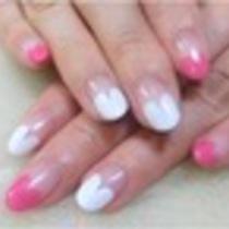 [Hand] simple co - scan | HANA STUDIO beauty (Hana studio Beauty) | Last-minute booking service Popcorn