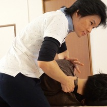 Hirohata formula Refreshment manipulative | Minamisuna manipulative Institute | Last-minute booking service Popcorn