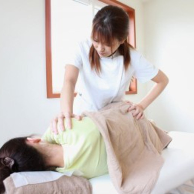 [60 minutes] whole body relaxation massage | Proprop proportion | Last-minute booking service Popcorn