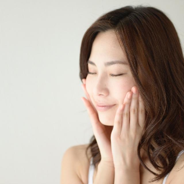 美容整体コース(小顔・プロポーションアップ)
