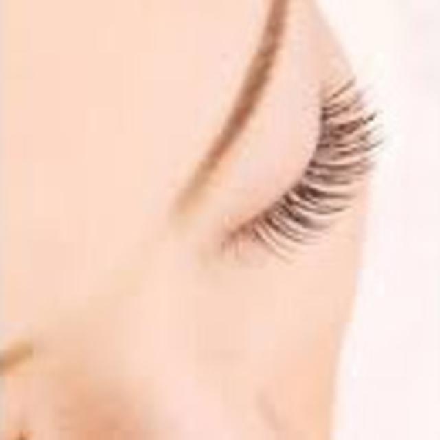 《通常料金から60%off》新規☆オフなし限定★最高級セーブル使用120本コース | Aina nail&eyelash(アイナネイルアンドアイラッシュ) | 当日予約・直前予約 ポップコーン