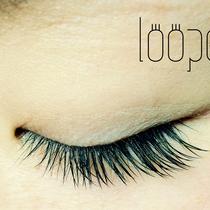 [お試し!!]プレミアムセーブル80本でナチュラルに♪オフ無料☆リペア可 | Looper(ルーパー) | 当日予約・直前予約 ポップコーン