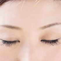 [New] limited eyelash perm | Salon de ViVi (Salon de Bibi) - Jiyugaoka - | Last-minute booking service Popcorn
