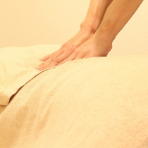 Care + one of the day-to-day body | New orthopedic clinic | Last-minute booking service Popcorn