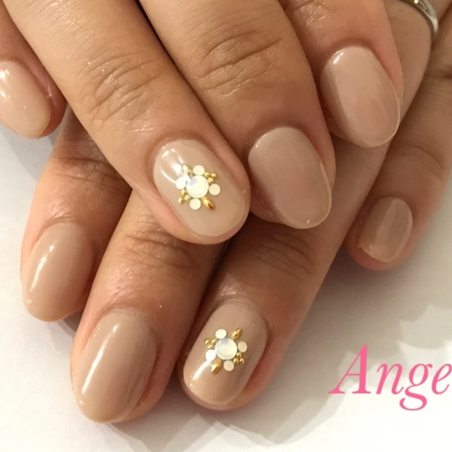 Numerous design other than the straight-line 4320 yen course ♡ photo [Review new off Free !! in] !! | Beauty Health Salon Ange (Ange) | Last-minute booking service Popcorn
