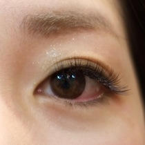 "[Replay] Clean lash ""Antibacterial eyelash extensions"" Repair up to 80 ☆ Color OK 