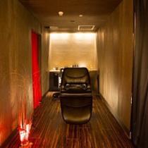 [全員]Popcorn限定☆おススメ!!完全個室癒しのヘッドスパ♡ | hair lounge NOIR (ヘアー ラウンジ ノワール) | 当日予約・直前予約 ポップコーン