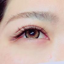 [新規・オフ無料]オープニング特価☆高級プレミアムセーブル160本 | Eye CARRY(キャリー)  | 当日予約・直前予約 ポップコーン