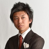 Cut and color for the man (cut + color + Shaving + shoulder massage + Shampoo blow) | HAIR MODE KIKUCHI (hair mode Kikuchi) Nihonbashi Mitsukoshi before shop | Last-minute booking service Popcorn