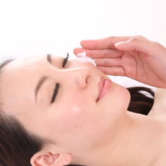 Facial acupuncture | Acupuncture Massage Institute Mimosa | Last-minute booking service Popcorn