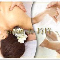 * Lymphatic massage * systemic 120 minutes course @ choice set plan | Salon de ViVi (Salon de Bibi) - Jiyugaoka - | Last-minute booking service Popcorn