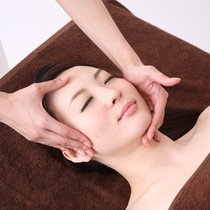 Small face correction | Acupuncture Massage Institute Mimosa | Last-minute booking service Popcorn