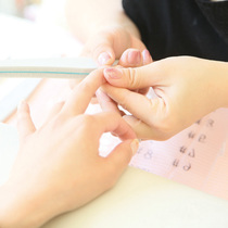 Off only (our-other stores) | Nail salon 'MOANI' Hiroo Ebisu Shibuya store | Last-minute booking service Popcorn