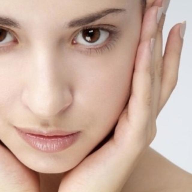 [超級美麗的皮膚]特殊的面部60分鐘小臉蛋,美麗的皮膚,面部 | 車身東京實驗室 | Popcorn 當日 / 即時預約服務
