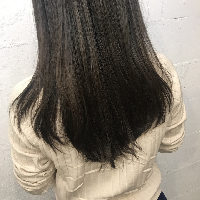 【New texture curly hair straightening】 |  | Last-minute booking service Popcorn