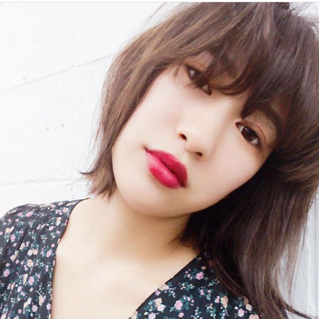 <신규> 컷 + 컬러 + CMC 트리트먼트 + 에토스 트리트먼트 샴푸 | nancy tokyo (낸시 도쿄) | 당일 예약 & 직전 예약 Popcorn
