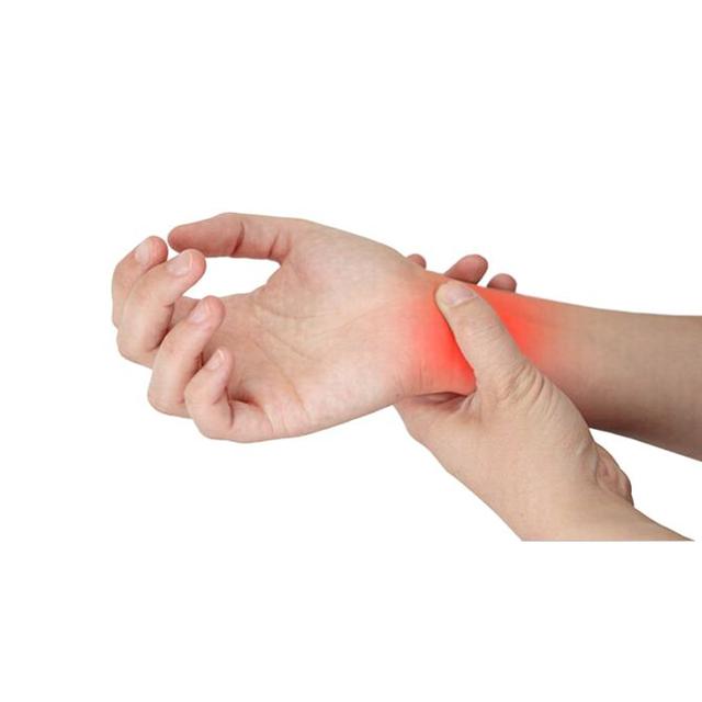 怪我(骨折や捻挫など)の施術