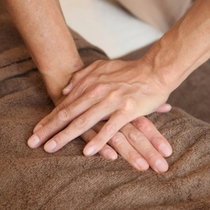 Massage 60 minutes Course (expense treatment) | A 2-minute walk from the health Hall Osteopathic Council Mizonokuchi this Council ┃ Mizonokuchi Station | Last-minute booking service Popcorn
