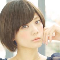 new! 글로벌 밀본 내부 보수 5STEP 트리트먼트 | Beauty Studio CRAFT (뷰티 스튜디오 크래프트) | 당일 예약 & 직전 예약 Popcorn