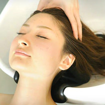 [New] best Head Spa + Kerastase Treatment + cut * luxury full course | DETECT (detect) | Last-minute booking service Popcorn