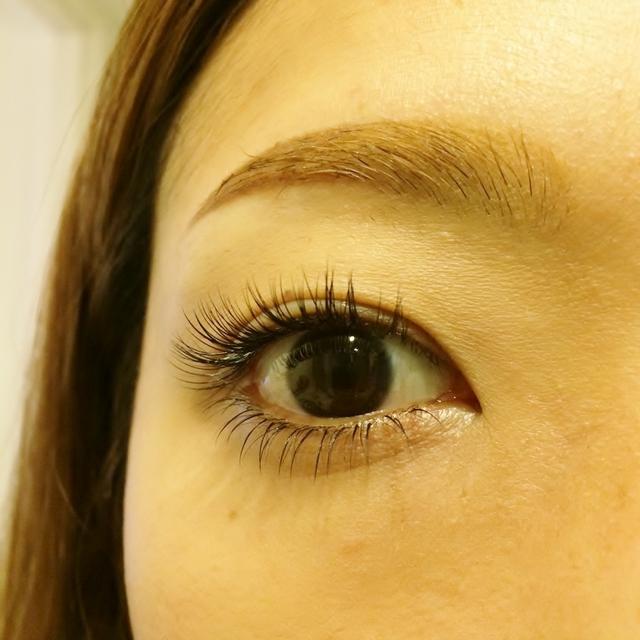 【再来】 リピーター様もお得に♪ 高級ミンク★120分付け放題 | Eyelash salon Lea(レア) | 当日予約・直前予約 ポップコーン