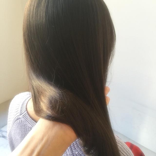[MASON]保健水平1 | MASON [梅森]的70%超級護髮回報率壓倒性支持 | Popcorn 當日 / 即時預約服務