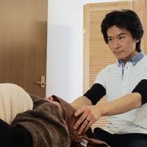 [New] Hirohata formula Refreshment manipulative | Minamisuna manipulative Institute | Last-minute booking service Popcorn