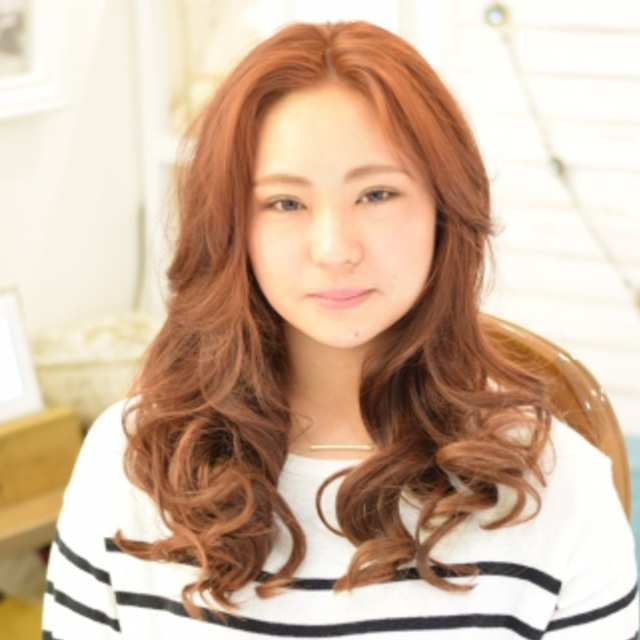 [Limited] loved digital perm and cut-and-treatment ☆ None Long fee ☆ | HAIR RESORT VIENTO (Hair Resort Viento) | Last-minute booking service Popcorn