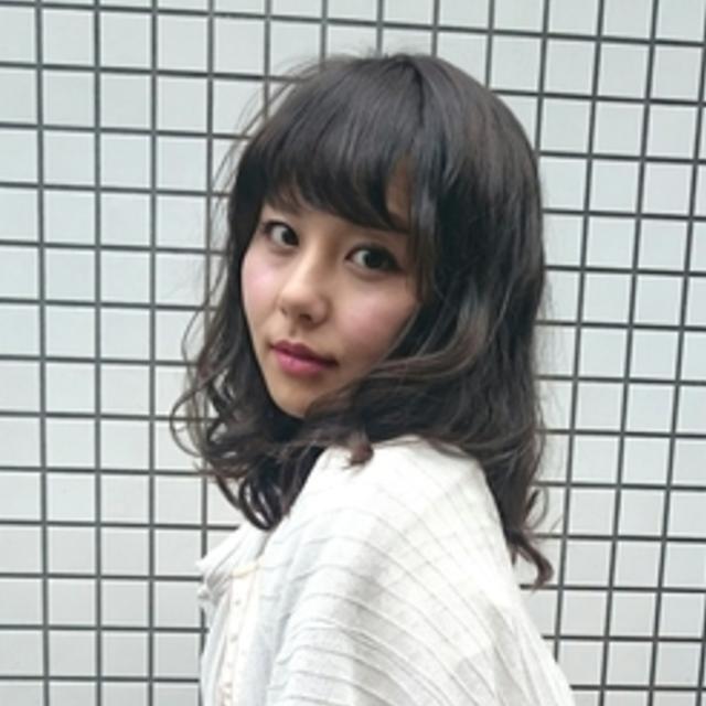 [再来]話題の!!TOKIOトリートメント(スチーム付き)☆うるツヤな髪に♪ | ROSSO (ロッソ) | 当日予約・直前予約 ポップコーン